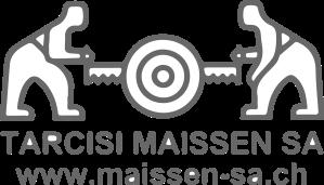 maissensa3