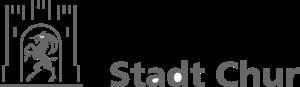 StadtChur